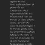 Instagram - Morali