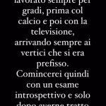 Instagram - Stefano