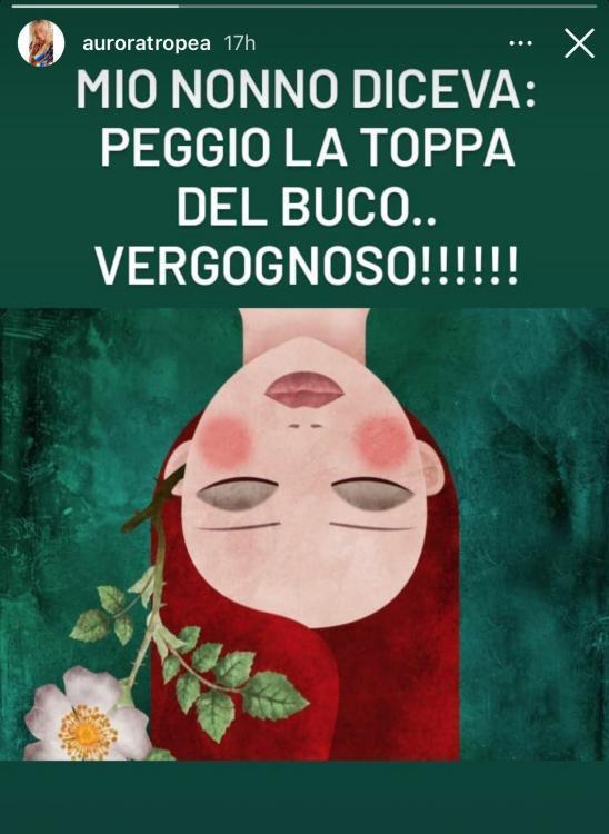 Instagram - Tropea