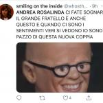Twitter - Cannavò