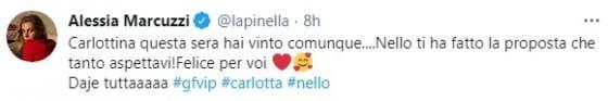 Twitter - Marcuzzi