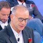 Uomini e Donne – Maurizio Peduzzi