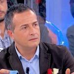 Uomini e Donne - Riccardo Guarnieri