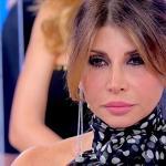 Uomini e Donne - Nicole Vinti