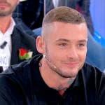 Uomini e Donne - Matteo Ranieri