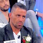 Uomini e Donne – Roberto Di Silvestri