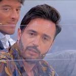 Uomini e Donne - Armando Incarnato