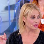 Uomini e Donne - Alessandra Chiariello