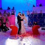 Uomini e Donne - Sophie Codegoni e Matteo Ranieri