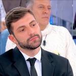 Uomini e Donne - Giorgio Di Bonaventura