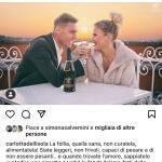 Instagram - Dell'isola