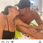 Instagram - Pierelli