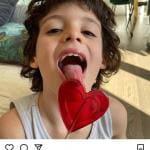 Instagram - Fabiani