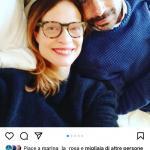 Instagram - Alexander