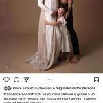 Instagram - Rocco