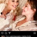 Instagram - Goria