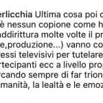 Instagram - Manfredi