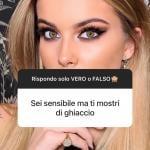 Instagram - Sophie