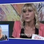 Uomini e Donne: l'opinione di Isa sulla puntata del 17/03/21