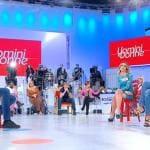 Uomini e Donne: l'opinione di Chia sulla puntata del 29/03/21