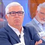 Uomini e Donne - Domenico