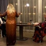 Uomini e Donne: l'opinione di Isa sulla puntata del 30/03/21