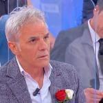 Uomini e Donne - Cataldo Coccoli