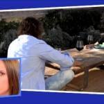 Uomini e Donne: l'opinione di Isa sulla puntata del 10/03/21
