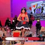 Uomini e Donne: l'opinione di Isa sulla puntata del 16/03/21