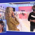 Uomini e Donne: l'opinione di Chia sulla puntata del 19/03/21