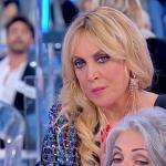 Uomini e Donne - Maria Tona