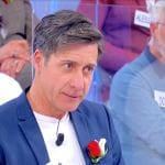 Uomini e Donne - Giancarlo Cellucci