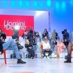 Uomini e Donne: l'opinione di Chia sulla puntata del 15/03/21