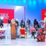 Uomini e Donne: l'opinione di Chia sulla puntata del 26/03/21