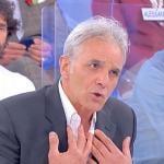 Uomini e Donne - Cataldo Cocc