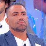 Uomini e Donne - Roberto Di Silvestri