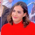 Uomini e Donne - Vanessa Spoto