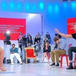 Uomini e Donne: l'opinione di Chia sulla puntata del 5/03/21