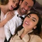 Instagram - Giulia Salemi