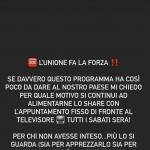 Instagram - Mia Molinari