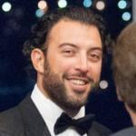 Mathieu Magni