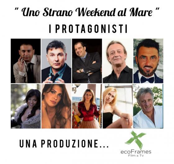 Sossio Aruta Giorgio Manetti