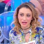 Uomini e Donne - Elisabetta Simone
