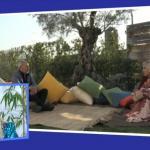 Uomini e Donne: l'opinione di Chia sulla puntata del 2/04/21