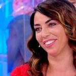 Uomini e Donne - Francesca Babini