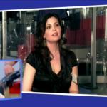 Uomini e Donne: l'opinione di Chia sulla puntata del 12/04/21