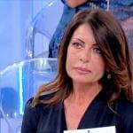 Uomini e Donne - Patrizia D'Elia