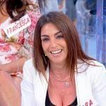 Uomini e Donne - Chiara Ingrosso