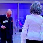 Uomini e Donne: l'opinione di Chia sulla puntata del 28/04/21