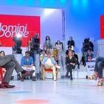 Uomini e Donne: l'opinione di Chia sulla puntata del 14/04/21